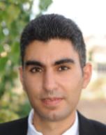 Dr. Muntaser Naamneh